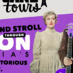 Rock Candy Tours,music tours
